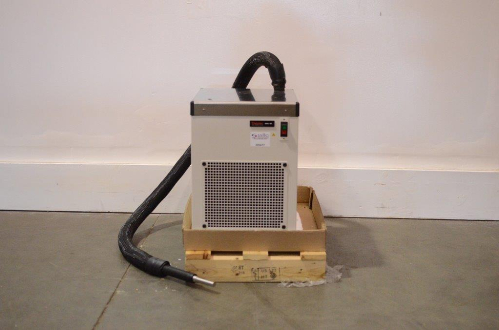 Thermo Scientific EK90/MT Immersion Cooler