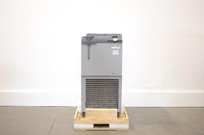 Thermo Scientific Neslab ThermoFlex 3500