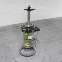 Amicon Vantage Chromatography Column