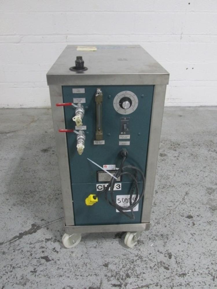 Filtrine PCP-25A .2 Ton Chiller