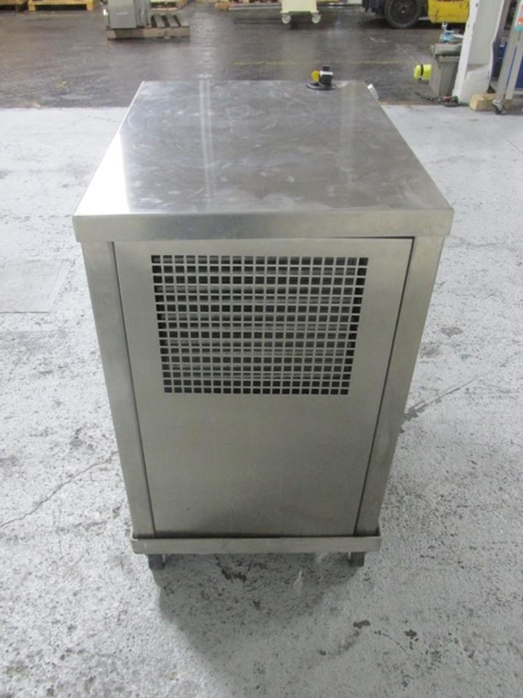 Filtrine PCP-50AL .4 Ton Chiller