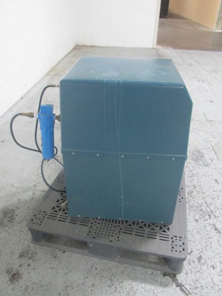 Ingersol Rand HG50 Refrigerated Air Dryer