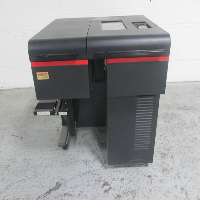 Meto LIS-1630 Printer