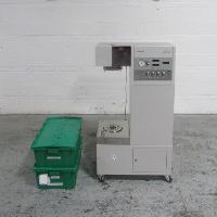 Yamato Pulvis GB22 Glass Spray Dryer