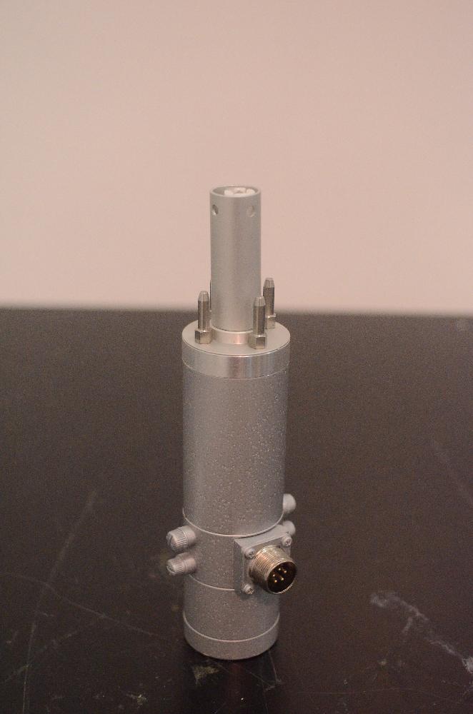 Applikon P140 Motor