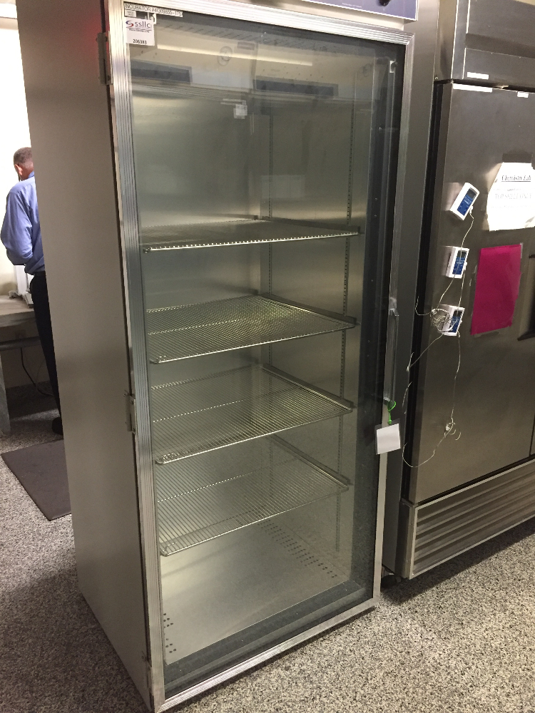 Thermo 30 M Mechanical Convection Incubator