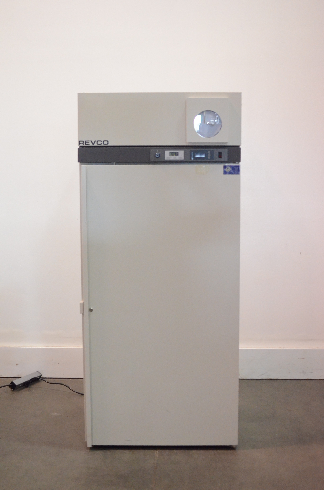Kendro Labs Revco REL3004A20 Upright Refrigerator