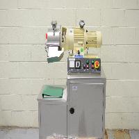 Loedige M5R-MK Ploughshare Mixer