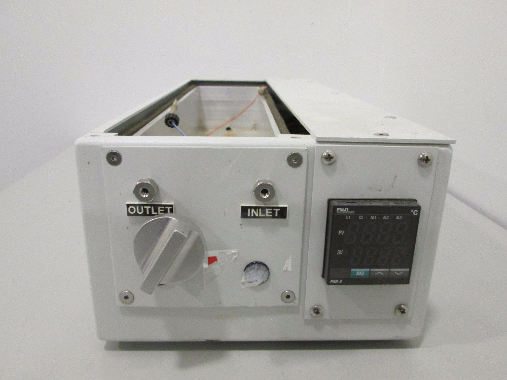 Timberline TL-105 HPLC Column Heater