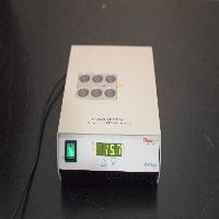 Thermo Scientific 2000Q Dri-Bath Block Heater