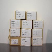 Fisher Scientific 25mm Dry Blocks