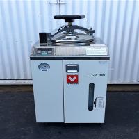 Yamato SM300  Sterilizer