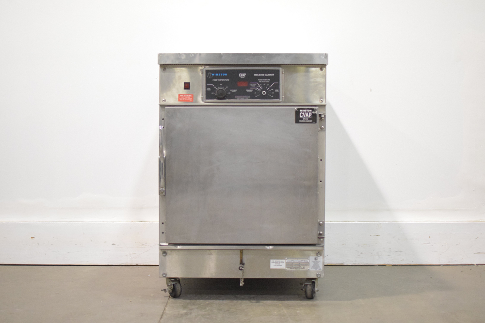 Winston Industries HA4509GE Holding Cabinet