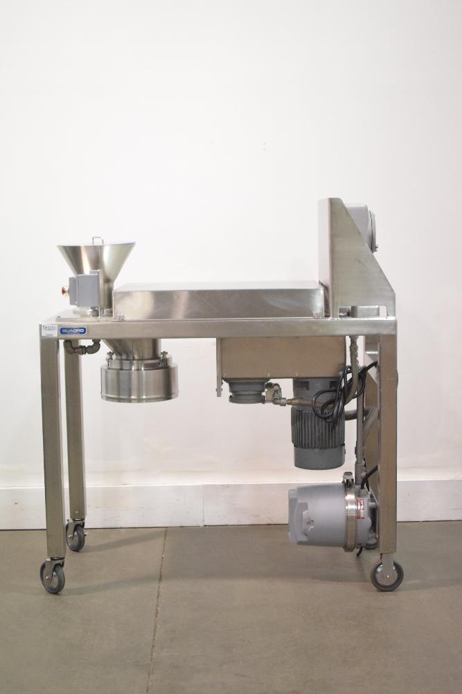 Quadro Comil model 194S