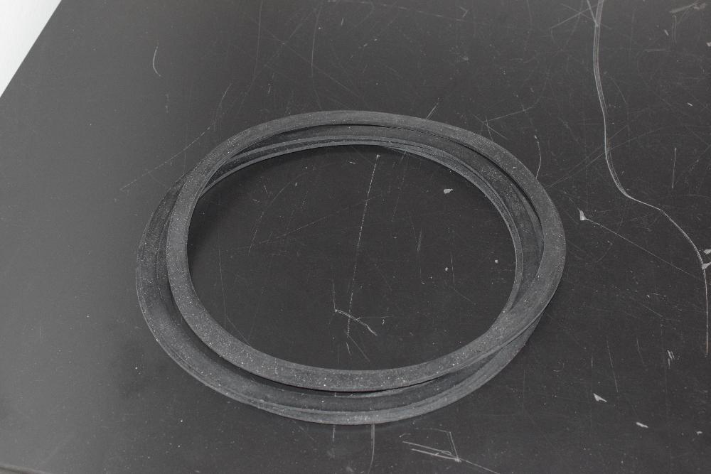 Lot of New Brunswick Bioflo 3000 0-Rings