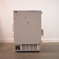 So-Low U85-18 Ultra-Low Upright Freezer
