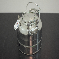 Alloy Product  316L Small Pressure Vessel