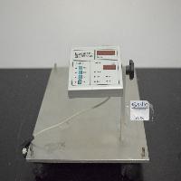 Kraemer Elektronik Portable Scale