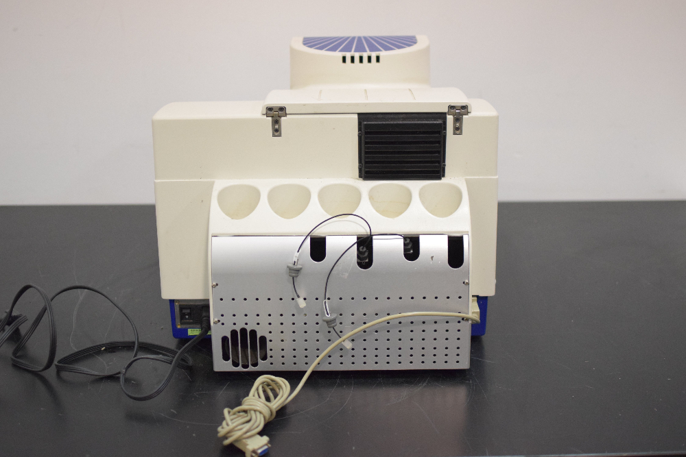 Berthold Technologies Mithras LB 940 Multimode Microplate Reader