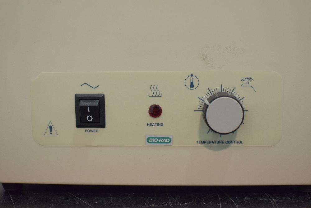 Bio-Rad BR-102 Water Bath