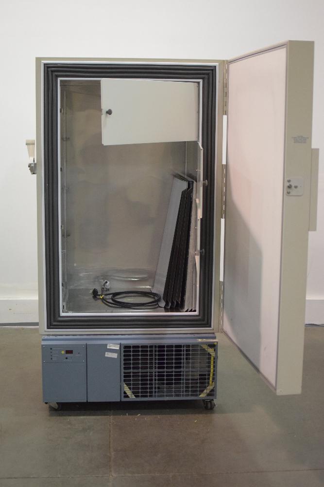 Forma Scientific Model 923 Ultra-Low Temperature Freezer
