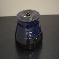 FIBERLite F10 Rotor