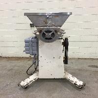 Stokes 43-B Oscillating Granulator