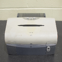 Cannon i560s Desktop Printer