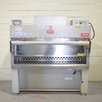 Baker BioGARD B40-112 4 ' Biosafety Cabinet