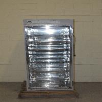 Labline CO2 Incubator Incubator 397