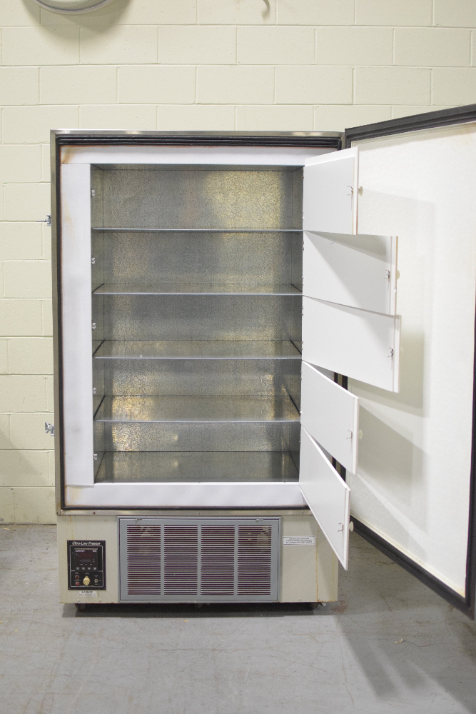 So-Low Premier Freezer PV85-25