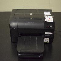 HP Deskjet 6100 Printer
