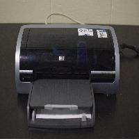 HP LaserJet 5650 Printer