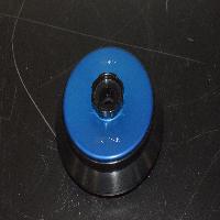 "Beckman F2402H 7"" Diameter"
