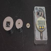 Qualitest Check Device 0-20N