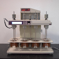 Distek 5100 Dissolution Test System