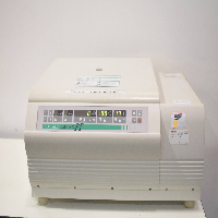 Kendro Labs Sorvall Legend RT Centrifuge