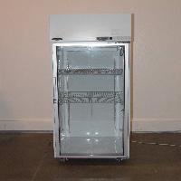 Labrepco LABN-24-HG Refrigerator