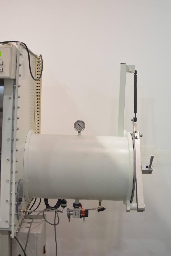 Innovative Technologies S1 Isolator