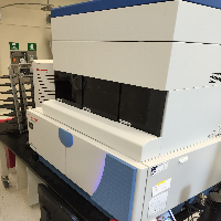 Thermo ArrayScan VTI HCS Reader