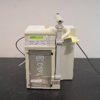 Millipore Element A10 Water Purification System
