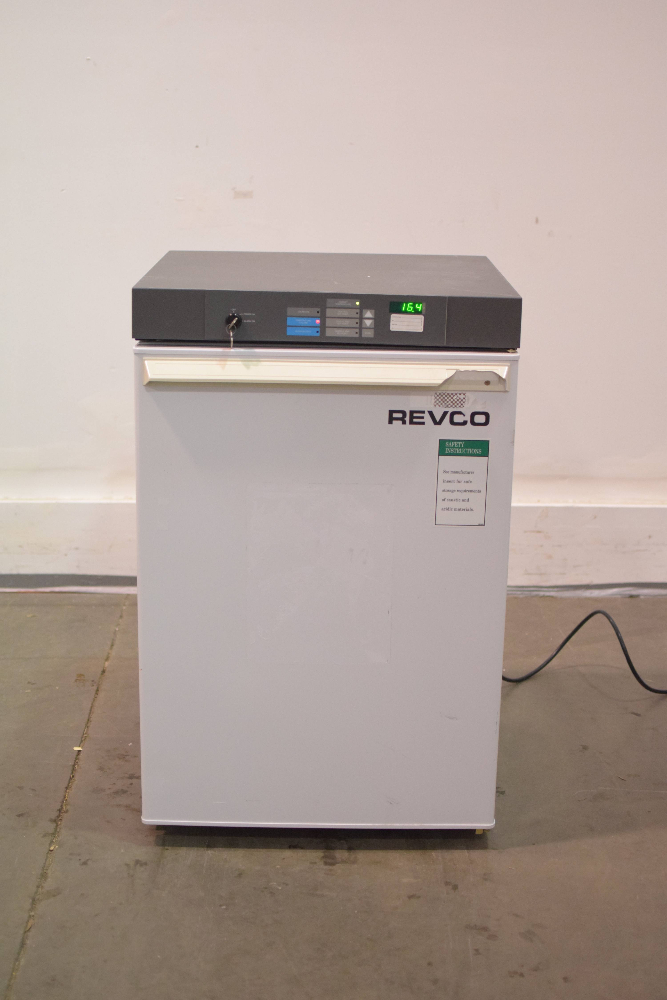 Revco Refrigerated Incubator