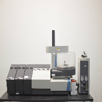 Thermo Scientific TN 3000 Total Nitrogen Analyzer