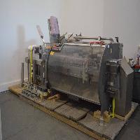 Bosch CUT 120 Cartoner