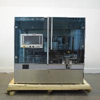 Seidenader MS-30 Combo Vial Inspection