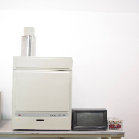 PerSeptive Biosystems Voyager DE Pro BioSpectrometry Workstation