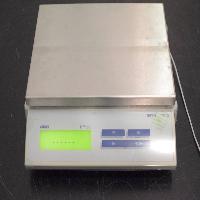 Mettler Toledo SB12001 Scale