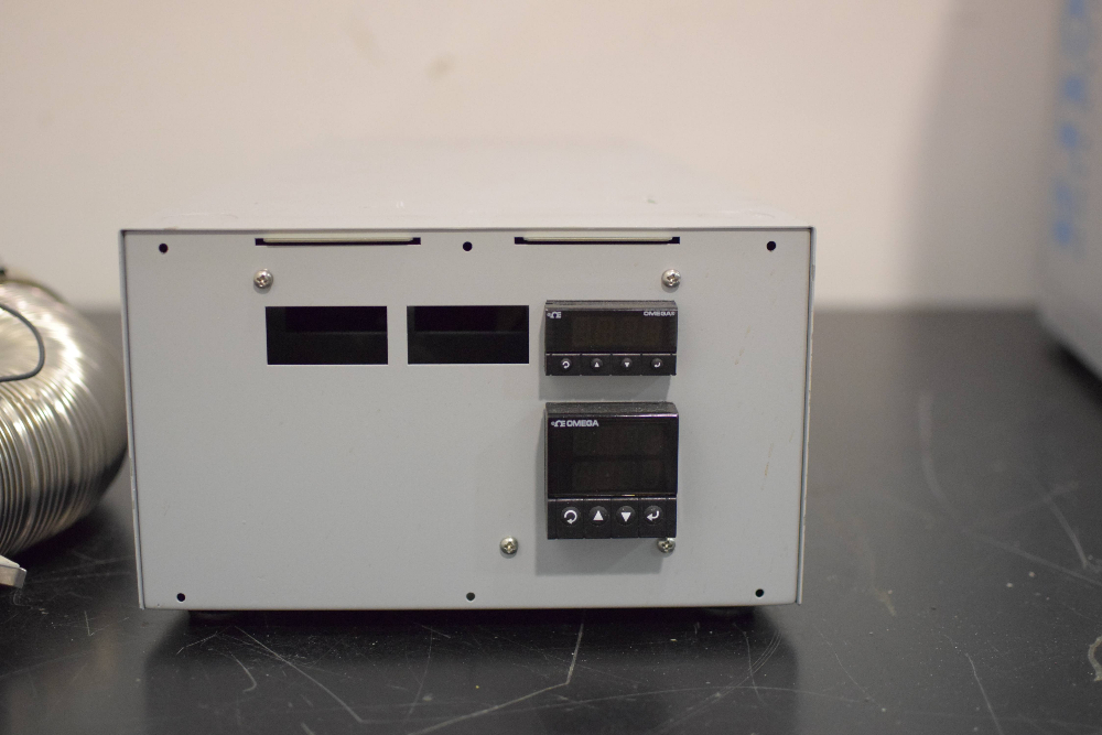 Ionalytics Selectra Mass Spectrometry Ion Filtering Instrument