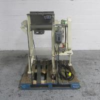 Ross Mixer Model 42A
