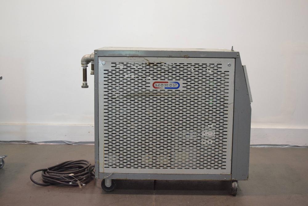Mokon 311-054 Portable Chiller System